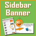 sidebar-banner-product