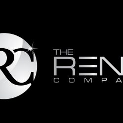 The Renzi Company
