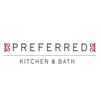 Preferred Kitchen & Bath