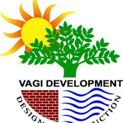 Vagi Development