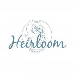 The Heirloom Company