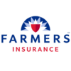 Jennifer Rich Agency Farmers Insurance