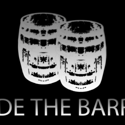 Inside The Barrels