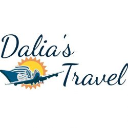 Dalia's Travel Agency