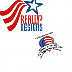 Really? Designs