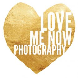 Love Me Now Photography
