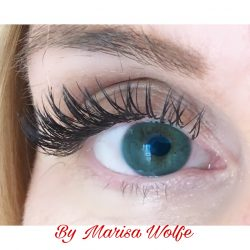 HEye Fashion Eyelash Studio