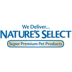 Nature's Select Pet Food