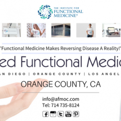 Advanced Functional Medicine (Orange County)