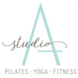 Studio A Pilates and Yoga