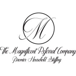 The Magnificent Referral Company