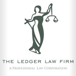 Ledger Law Firm