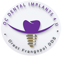 OC Dental Implants