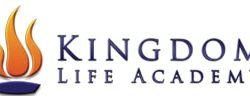 KINGDOM LIFE ACADEMY SCHOOL
