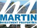 Martin Investment Properties
