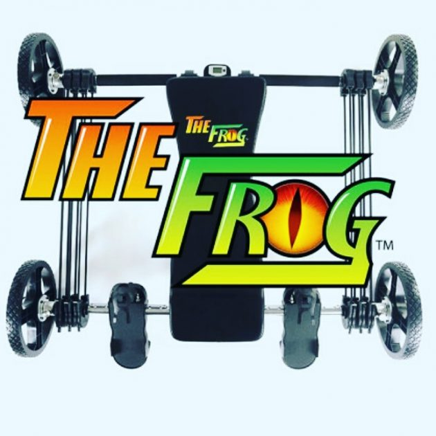 47d136343 Frog Fitness | Health Fitness | Orange County Business